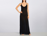 L-Space Moonlight Maxi