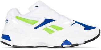 Reebok Aztrek 96 sneakers