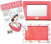 TheBalm Instain Blush Toile