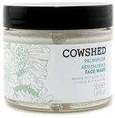Cowshed Palmarosa Revitalising Face Mask - 50ml/1.69oz