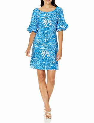 Pappagallo Women's The Ericka Dress
