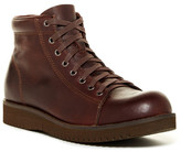 Eastland Aiden Lace-Up Boot
