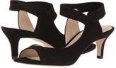 Pelle Moda Berti Women's 1-2 inch heel Shoes