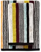 Missoni Home Ken Towel Set (2 PC)