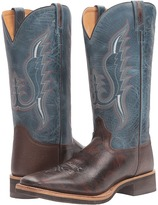 Old West Boots - BSM1861 Cowboy Boots
