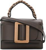 Boyy Fred shoulder bag