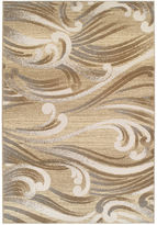 Kas Donny Osmond Timeless by Scrolls Rug