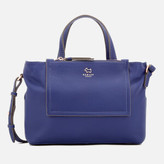 Radley Women's Farthing Downs Medium Multiway Bag - Royal