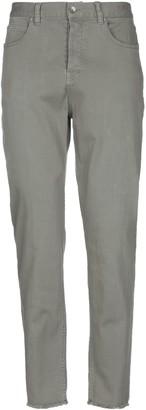 Eleventy Denim pants