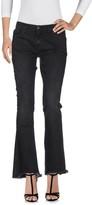 Current/Elliott Denim pants - Item 42596936