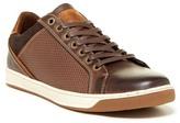 Steve Madden Devine Casual Sneaker