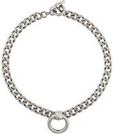 Mawi Bondage necklace