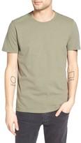 AG Jeans Men's 'Cliff' Crewneck T-Shirt