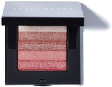 Bobbi Brown Rose Shimmer Brick