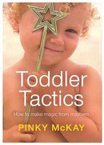 Penguin Books Toddler Tactics