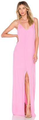 LAmade Kate Slip Dress