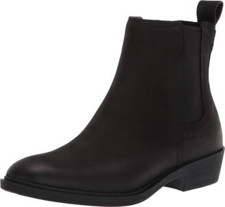 UGG Emmeth Boot