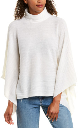 Forte Cashmere Cashmere Pullover