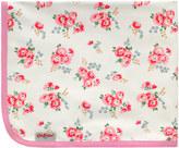 Cath Kidston Daisy Bunch Coated Medium Tablecloth