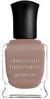 Deborah Lippmann Message in a Bottle Collection