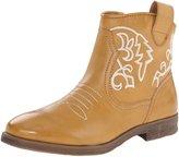 DOLCE by Mojo Moxy Women's Tally Western Boot