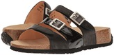 Think! Mizzi - 80759 Women's Sandals