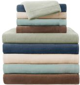 True North by Sleep Philosophy Soloft Plush Sheet Set