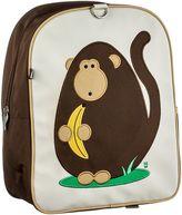 Beatrix New York Dieter Monkey Little Kid Backpack