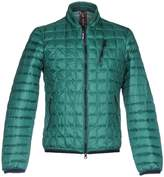 Club des Sports Down jackets - Item 41704072