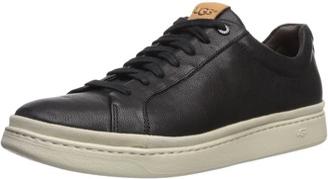 UGG Men's Cali Sneaker Low Sneaker