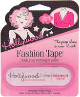 Hollywood Fashion Secrets Women's Hollywood Fashion Tape -Clear