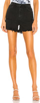 J Brand Jules High Rise Short. - size 23 (also