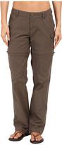 The North Face Paramount 2.0 Convertible Pants