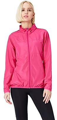 Active Wear Activewear Ladies Jackets,Large