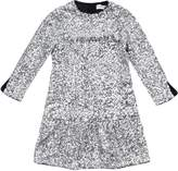 PINKO UP Dresses - Item 34748539