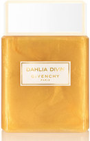 Givenchy Dahlia Divin Skin Dew, 200 mL
