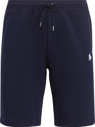 Ralph Lauren Double-Knit Short