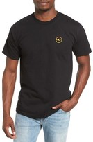 O'Neill Men's Boards Graphic T-Shirt