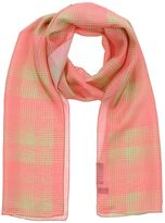 Gallieni Oblong scarves