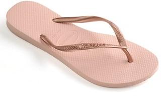 Havaianas Little Girl's & Girl's Flip-Flops