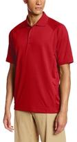 Cutter & Buck Men's CB Drytec Mogul Polo Shirt