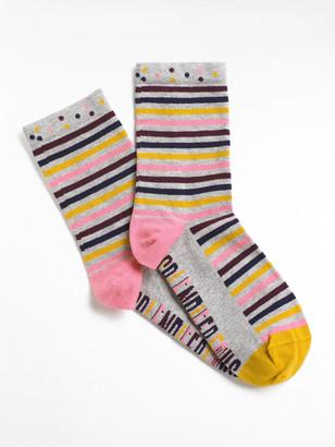 White Stuff Splendiferous Sock