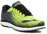 Brooks PureFlow 5 Running Shoe