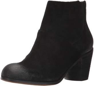 Kelsi Dagger Brooklyn Women's Height Boot