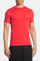 Nike 'Core Fitted 2.0' T-Shirt