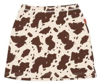 KOOKAI FILLE Skirt