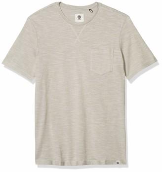 Element Men's Shirt