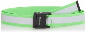 Diesel Men's B-FIRE Belt