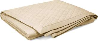 Ralph Lauren Bedford Quilted Coverlet