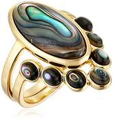 Jules Smith Designs Eclipse Ring, Size 6